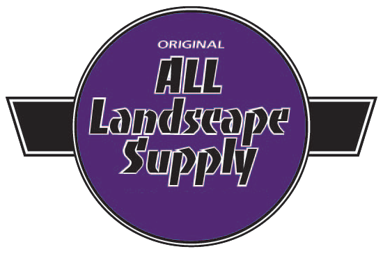 All Landscape Supply