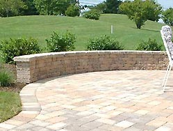 Paving Stones Wholesale Pricing MD