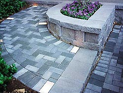 Pavers Wholesale Pricing Maryland