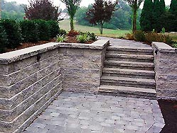 anne arundel county md patio pavers maryland